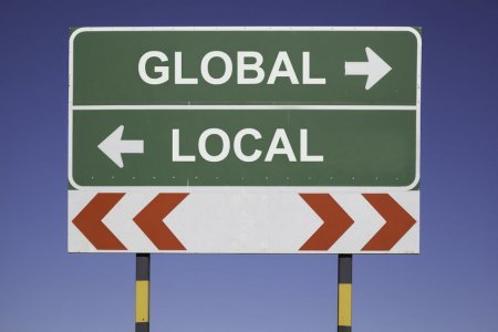 Finding the Balance of Global vs. Local: Marketing Campaign Case Studies