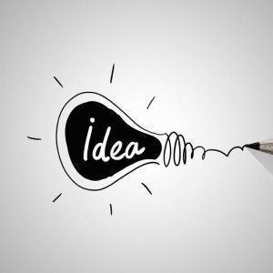 James Webb Young – The 5-Step Ideation Process That Works