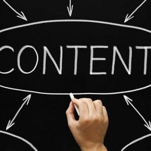 When Is a Content Marketer Not a Content Marketer?