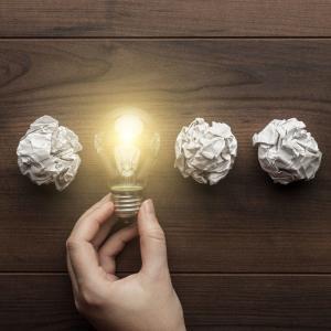 Six Tips to Make Small Social Media With Big Impact