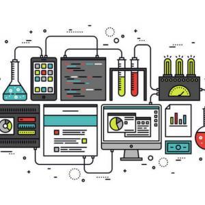 The Anatomy of a Great Digital Marketing Campaign