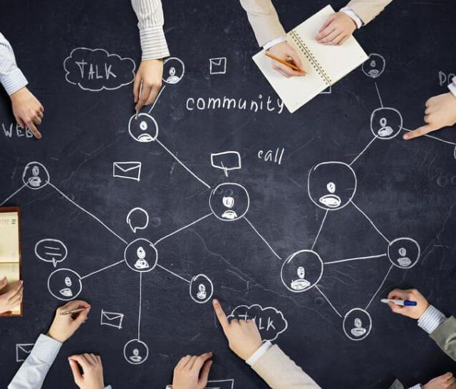 5 Steps to Creating Harmony Between Marketing and Sales to Grow Your Business