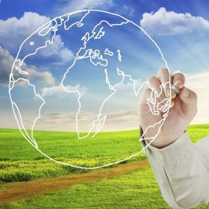 Drive Your Global Efforts: A Groupon Case Study