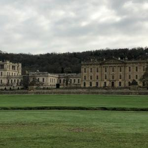 Four Marketing Lessons From Chatsworth Manor