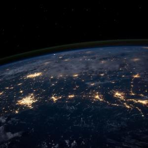 The Shift to Global Content Marketing: Interview with Skyword