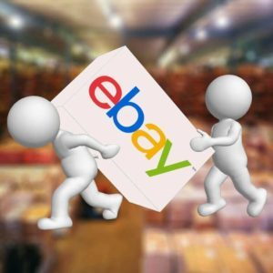 ebay's Content Strategy Applied 2013: Scale Cross-Regional Content Marketing