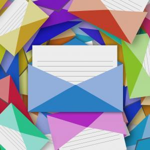 A Creative Way to Use Your Out-of-Office Reply as Another Content Marketing Vehicle