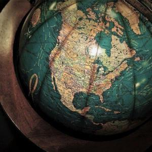 Global and Local Marketing: Finding the Right Balance