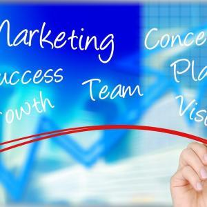 A plan's plan. What is the Grandaddy of Marketing Plans?