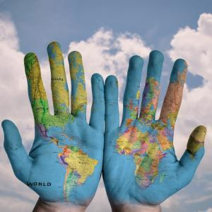 Content Marketing Spotlight: The State of Global Content Marketing