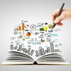 Localization and translation is a key content marketing elements