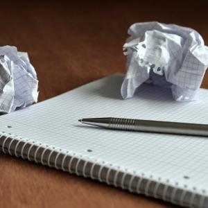 The Differences Between Planning vs. Plans