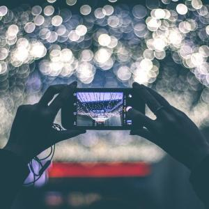 People, Devices and the Future of Content Marketing