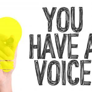 How to Build Consistent Brand Voice with Content Marketing