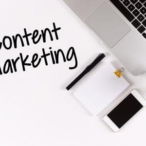 What Are Some Steps or Processes That You Can Take to Create Compelling Content?