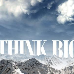 Integrated Marketing: Think Big, Think Small